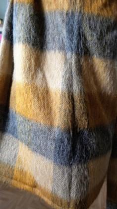fabric/pattern matching